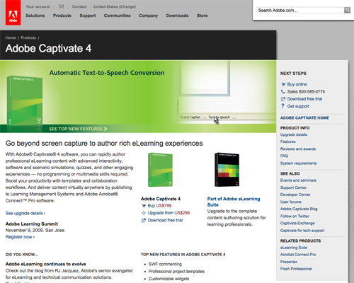 adobecaptivate