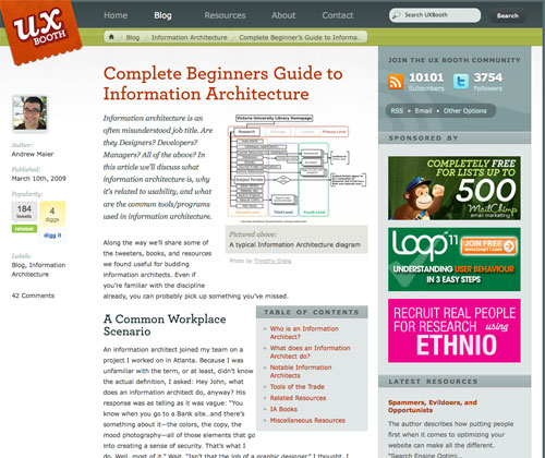 beginnersguidetoinfoarchitecture