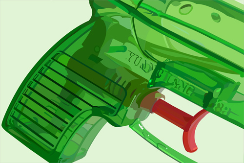 Happiness_Is_A_Warm_Gun copy