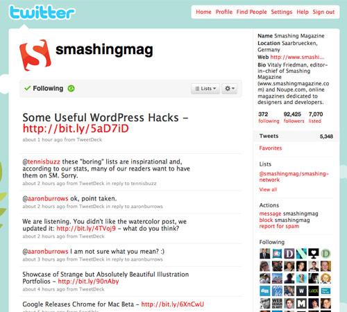 smashingmag