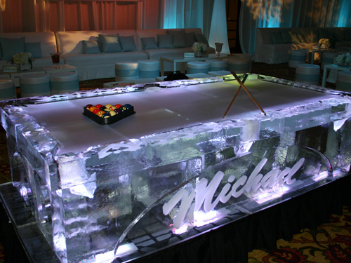 ice-pool-table
