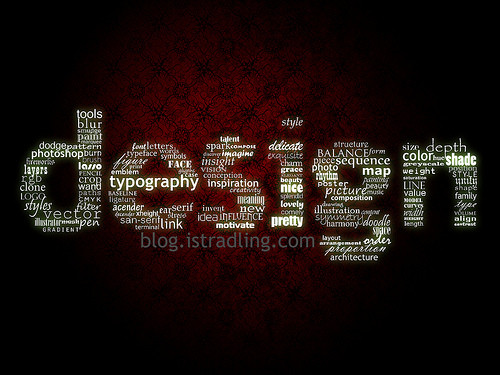 50 Stunning Typography Wallpapers For Inspiration Noupe