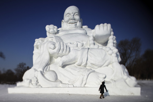 Harbin+International+Ice+Snow+Sculpture+Festival+Od3h0kAeLHwl