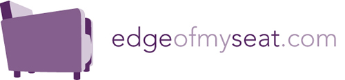 edgeofmyseat.com logo