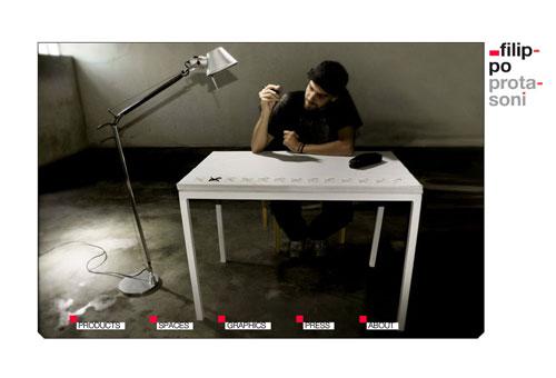 hard italiano gratis video di sesso tettone