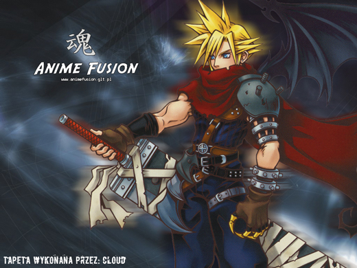 demon wallpaper 50 awesome anime characters wallpapers noupe