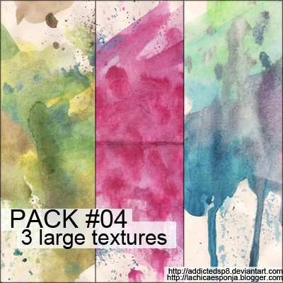 pack 04