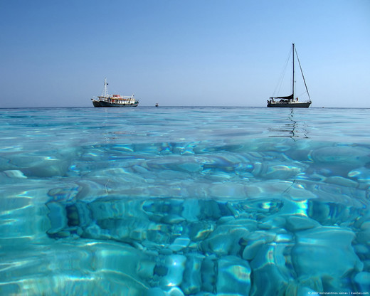 all about greece 40 gorgeous wallpapers noupe