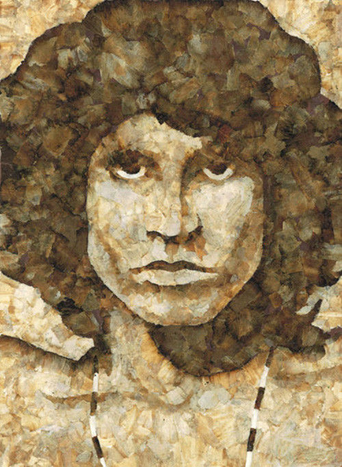 jim morrison essay Free essay: stephen devine eng 102 d fall, 06 the lizard king: jim morrison there are things known and there are things unknown, and in between are the.