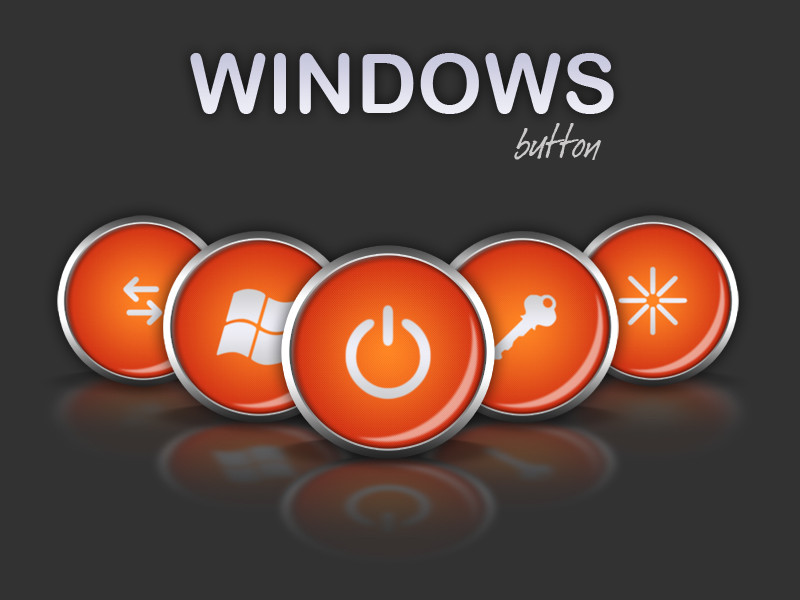 windows_button.psd