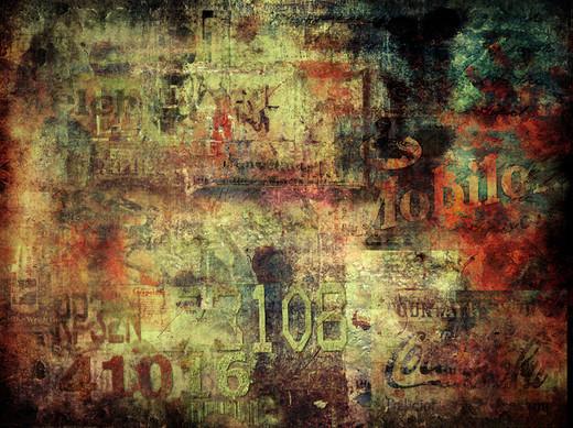 Vectors And Grunge Wallpaper. Download Wallpaper: 1680 X 1050