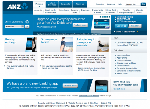 how to get bank statement online from emirates nbd
