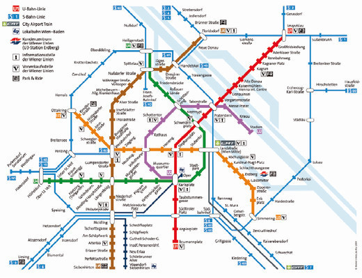 France Subway Map.Metro And Underground Maps Designs Around The World The Jotform Blog