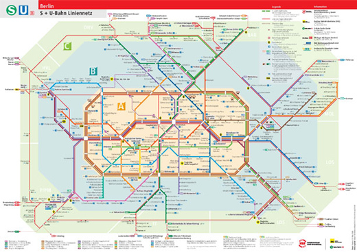 Italy Metro Map.Metro And Underground Maps Designs Around The World The Jotform Blog