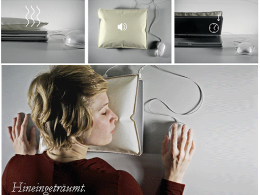 Bizarre And Unusual Product Designs Noupe