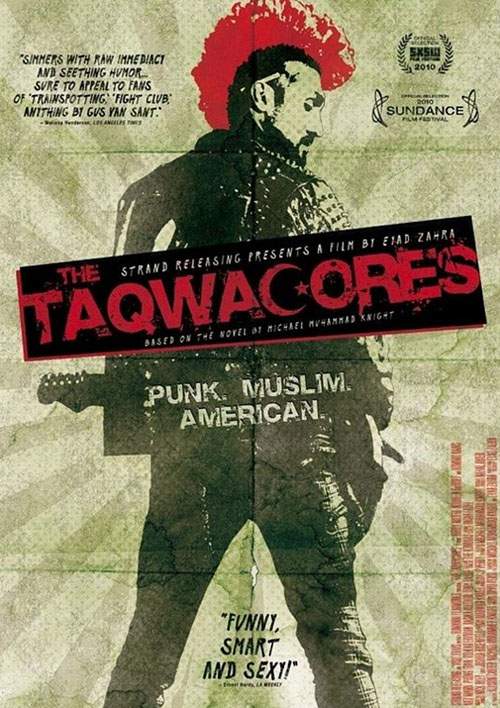 tacwacores