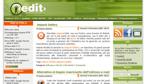06-italian-web-designs in Showcase of Web Design in Italy