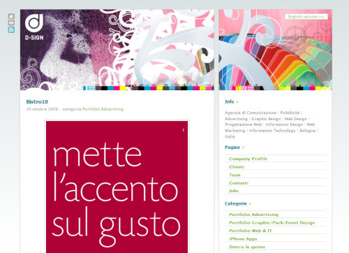 14-italian-web-agencies in Showcase of Web Design in Italy