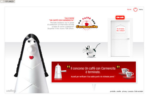 19-italian-web-designs in Showcase of Web Design in Italy