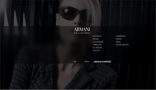 24-italian-web-designs in Showcase of Web Design in Italy