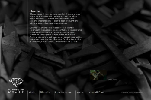 26-italian-web-designs in Showcase of Web Design in Italy