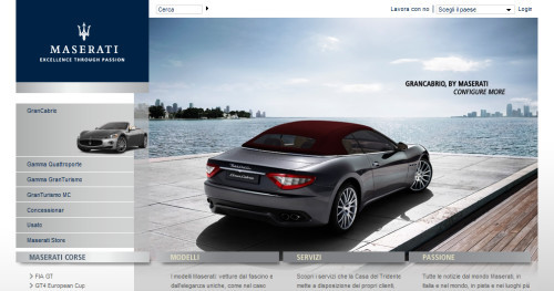 29-italian-web-designs in Showcase of Web Design in Italy