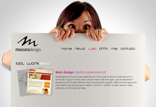 31-sara-presenti-freelancer in Showcase of Web Design in Italy