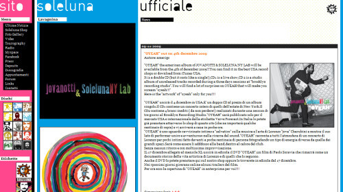 41-italian-web-designs in Showcase of Web Design in Italy