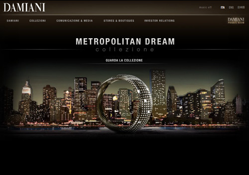 59-italian-web-designs in Showcase of Web Design in Italy