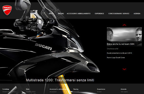 61-italian-web-designs in Showcase of Web Design in Italy