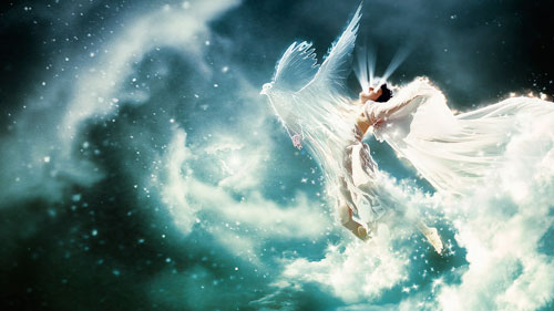 Massive Collection Of Best Photoshop Tutorials From 2010