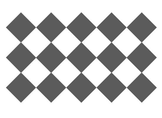 A Graphic Design Primer Part 2 The Principles Of Design