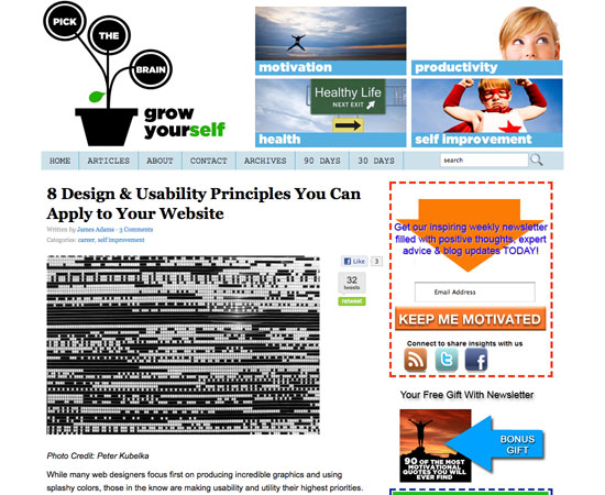 45+ Free Lessons In Graphic Design Theory